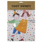 Guirlande d'enfants Toot sweet