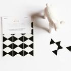 Stickers Noeud