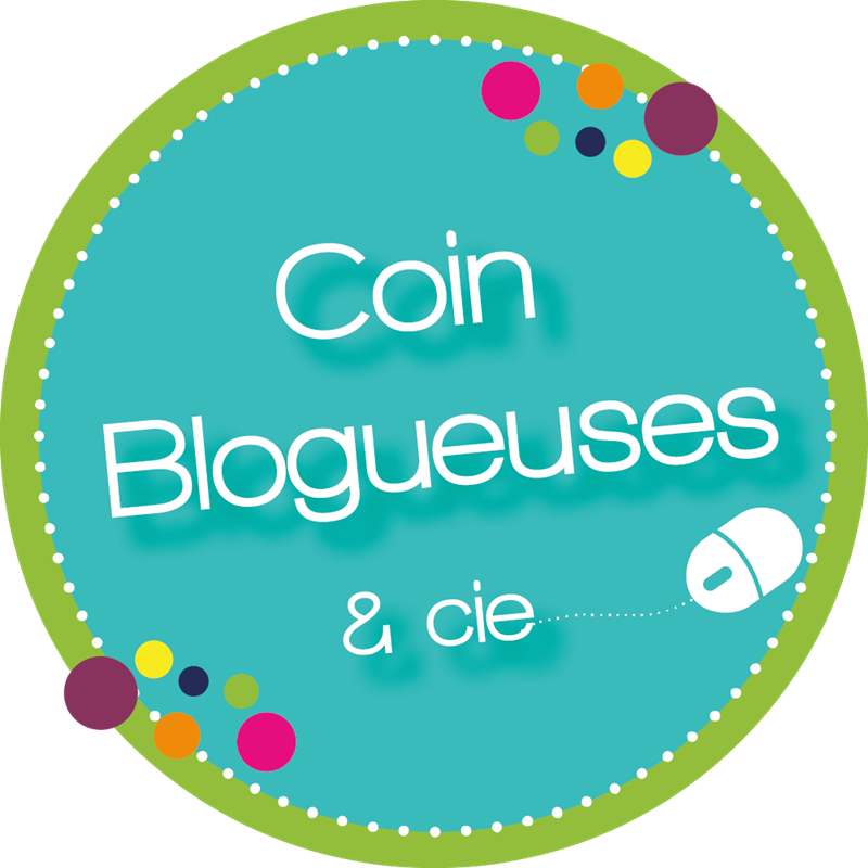 Coin Blogueuses & Cie