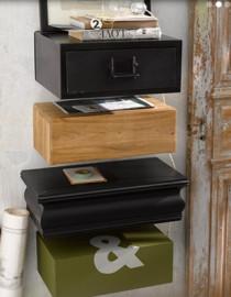 a vos pinceaux des meubles uniques et personnalis s. Black Bedroom Furniture Sets. Home Design Ideas