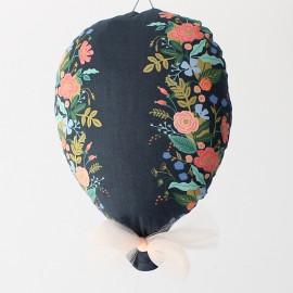 Ballon Collection Jardin des paons