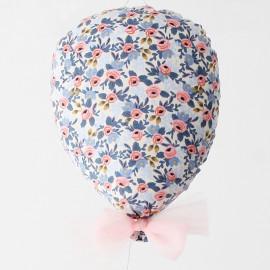 Ballon Collection Nila