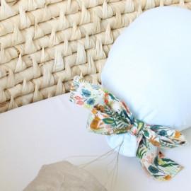 Ballon voyageur Collection Nalini