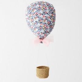 Ballon voyageur Collection Nila