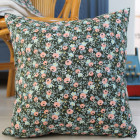 Coussin Collection Rosalie
