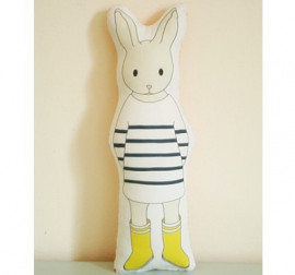 Coussin_lapin.jpg
