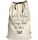 Baluchon XL Linge sale