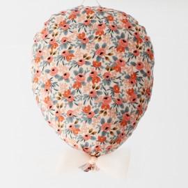 Ballon Collection Joséphine
