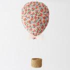 Ballon voyageur Collection Joséphine
